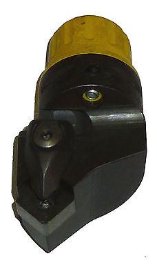 New Sandvik Coromant Capto C3 Cutting Unit