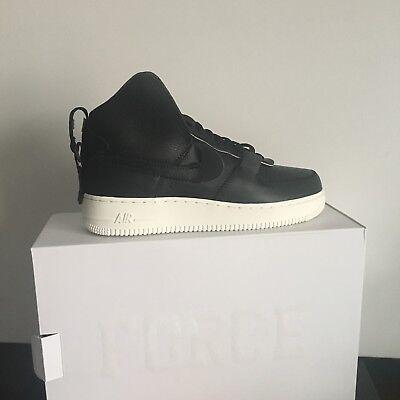 462b403658024 Nike Air Force 1 High x PSNY