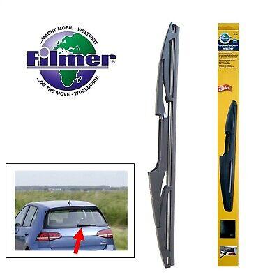 30cm Heck Scheiben-Wischer BMW 1er F20 F21 / 2er Active Tourer F45 / X5 F15/F85