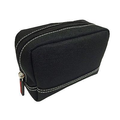 Premium Carry Case Protective Cover for GARMIN ZUMO 590 390 340 660 segunda mano  Embacar hacia Spain