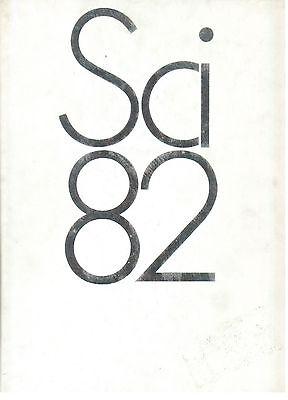 SCI 82