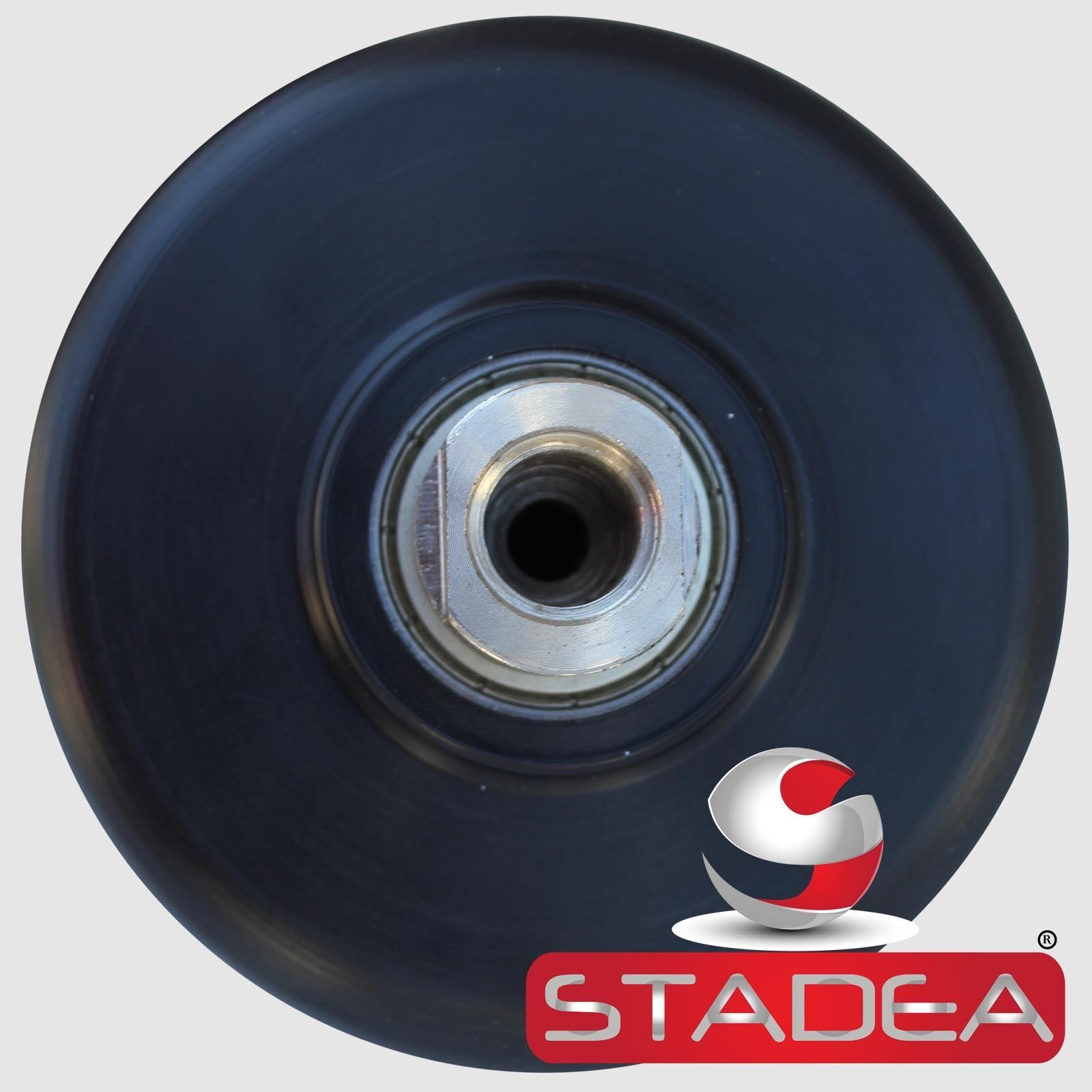 Stadea Diamond Profile Grinding Wheel Bit 1 1 2 Quot Radius