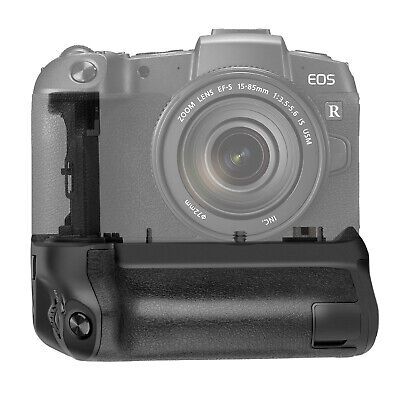 Neewer Vertical Battery Grip Compatible with Canon EOS R Mirrorless Camera