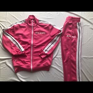 Palm Angels Track Suit - Small