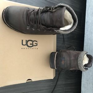 Authentic Australian UGG for sale