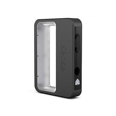 SINDOH Sense 3D Scanner Handy Smart Compact Max-volume 3m With English Manual