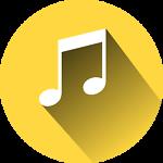 musicplugins