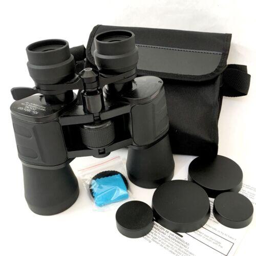 Pro 10x-180x100 Waterproof Zoom Binocular Telescope
