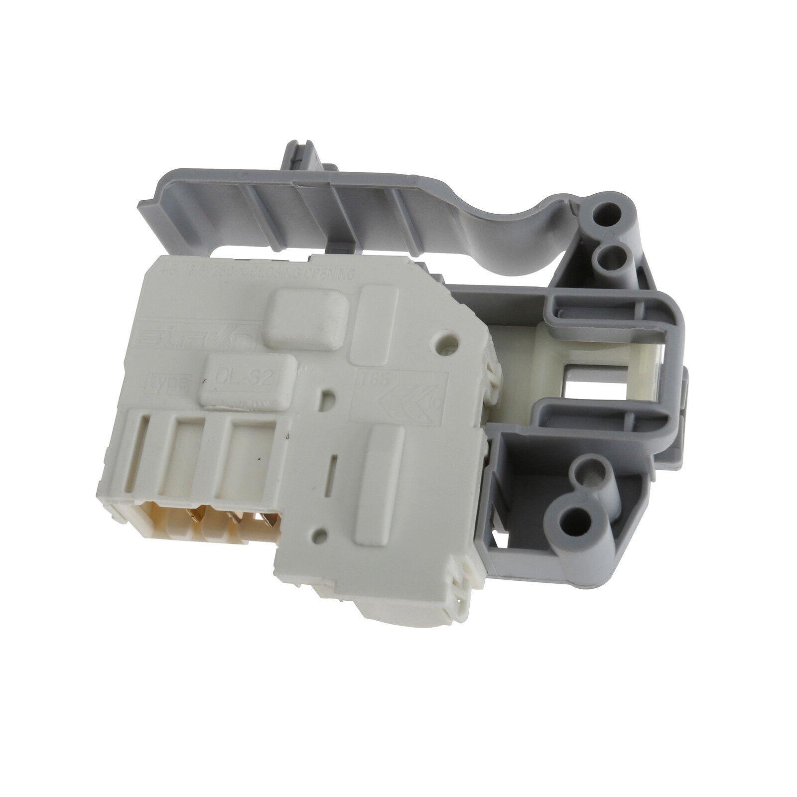 HOTPOINT ARISTON INDESIT Compatible Washing Machine  DOOR INTERLOCK C00254755