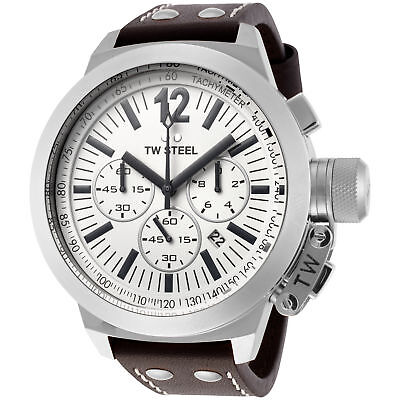 TW Steel CE1008 Men