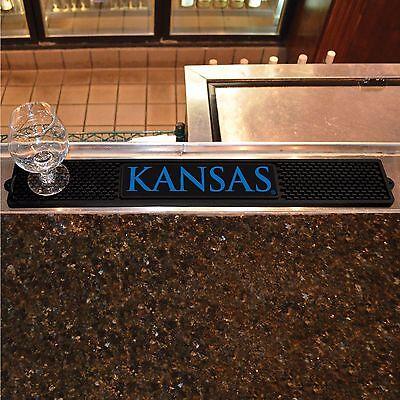 Kansas Jayhawks 3.25