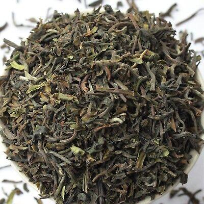 - Darjeeling Loose Leaf Tea | Jungpana FTGFOP1 Organic First Flush 2018
