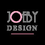 Joeby Design Wedding Stationery