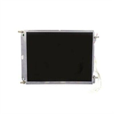 Ge Dash 4000 Patient Monitor Sharp Lcd Display Screen