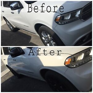 Plasti dip mobile service for low rates