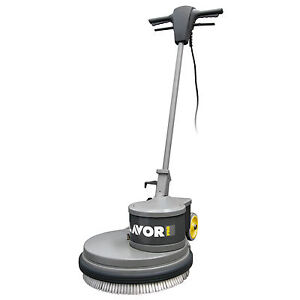 lavor smd r 16 130 17 floor hard surface polisher