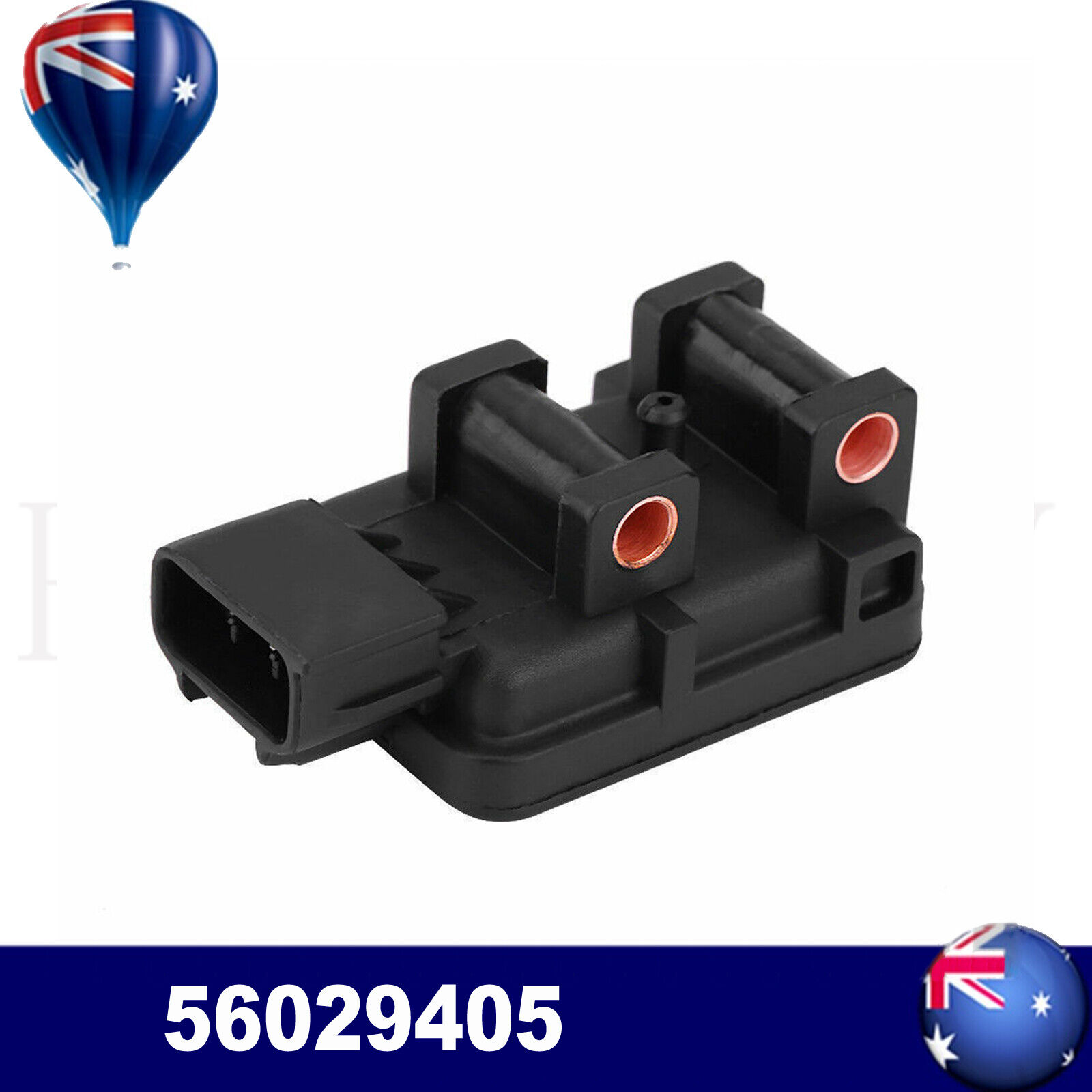56029405 NEW Manifold Absolute Pressure Sensor MAP Sensor for 97-03 JEEP DODGE