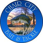 Chair City Bait and Tackle
