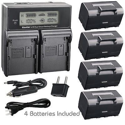 Bt65q Battery Lcd Charger For Topcon Fc-200 Fc-2200 Fc-2500 Gpt-7000i Gts-750