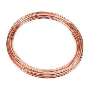 Craft Wire | eBay