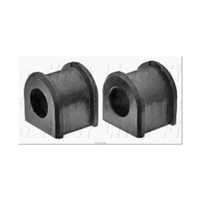 First Line Anti-Roll Bar Bush Kit - Part No. FSK7519K