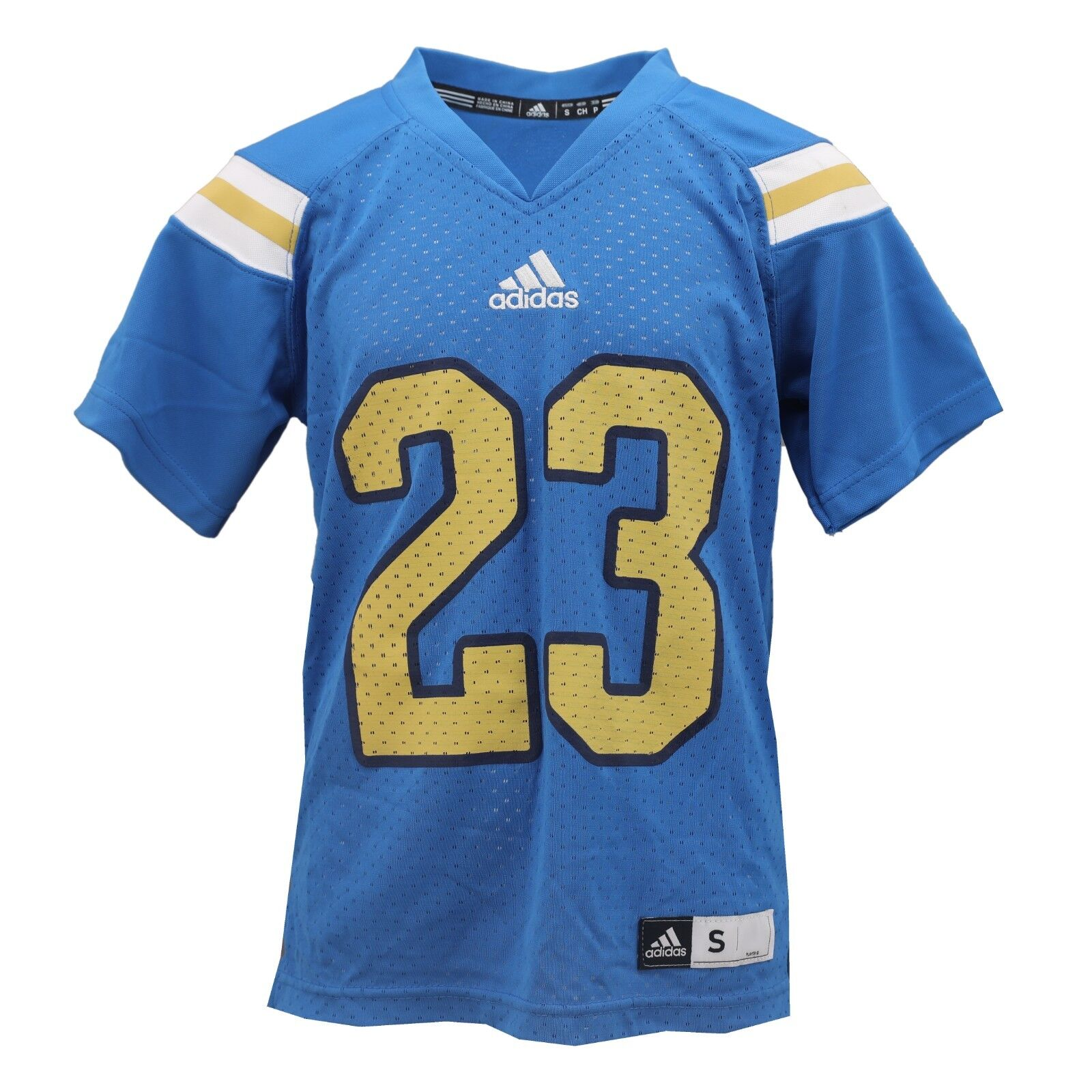 ucla kids football jersey