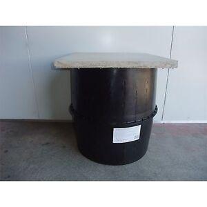 14 x Barrel 600 x 600 soak wells (+BONUS) Joondalup Joondalup Area Preview