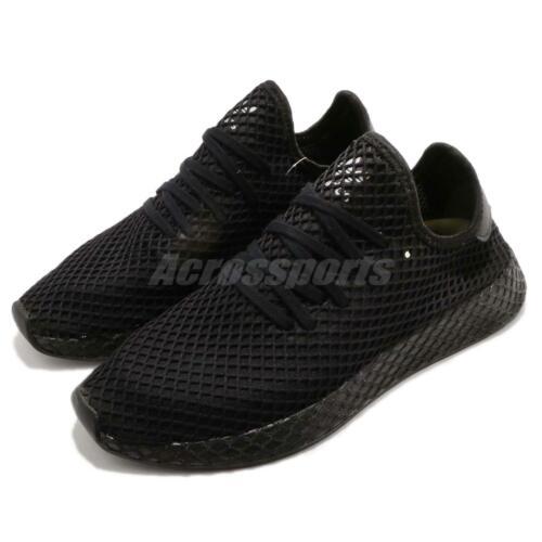Adidas Nmd cityrunner