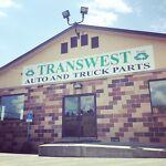 Transwest Auto Parts