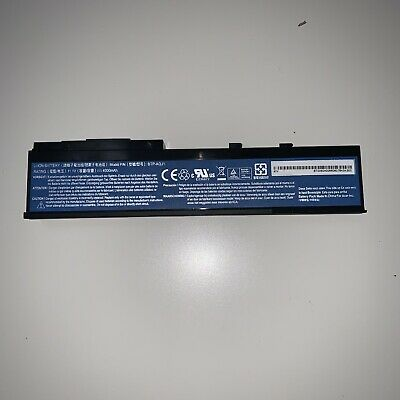 Acer Laptop Battery BTP-AQJ1