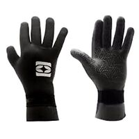 No Fear Mens Wetsuit Black Gloves Size Xs Water Sports Scuba Diving Snorkelling - no fear - ebay.co.uk