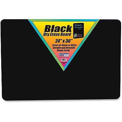 Flipside Dry Erase Board 24
