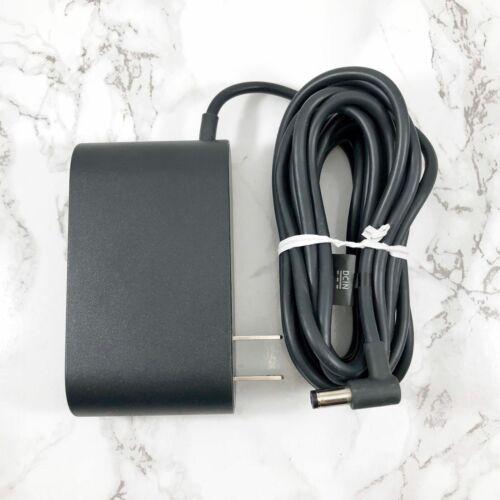 HTC Base Station AC Adapter Power Supply 79H00142-00M / TC NE30W-US