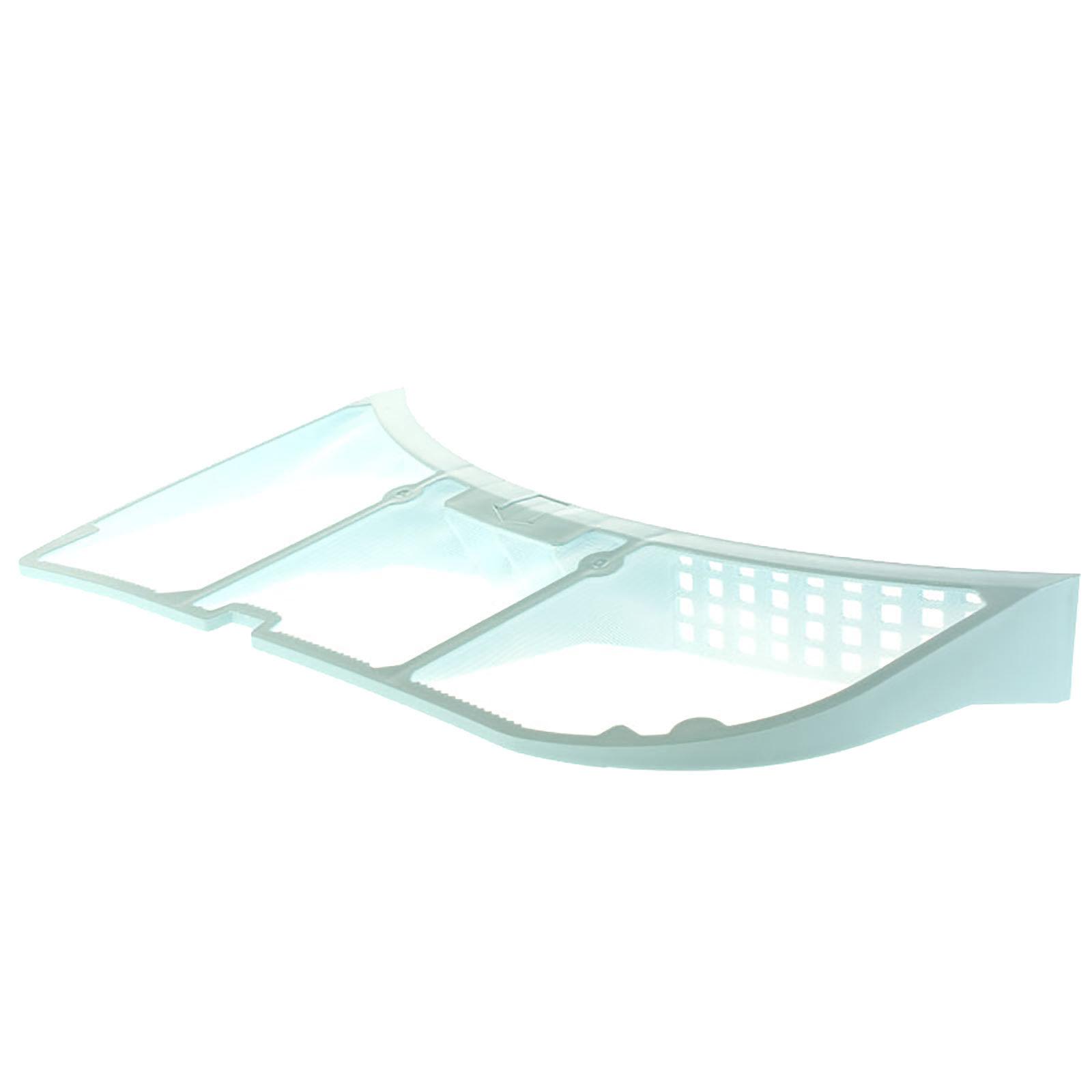 ORIGINALE Indesit is70csuk Asciugatrice filtro fluff
