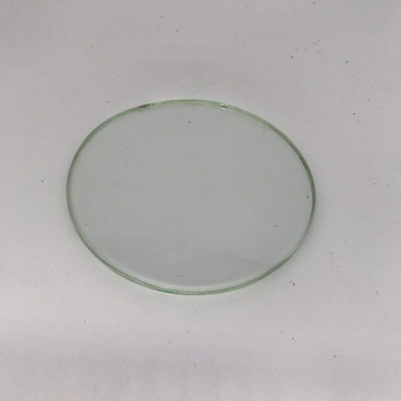 """5 1/4"""" INCH PORT HOLE GLASS REPLACEMENT BOAT SAIL SHIP"""