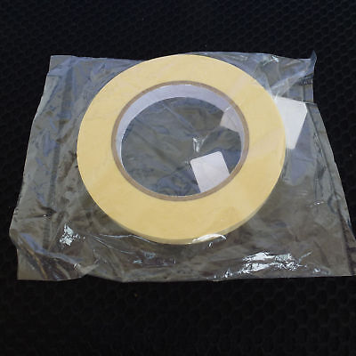 Easyinsmile Steam Steralization Tape Lead-free Latex-free Roll 131925mm 60yard