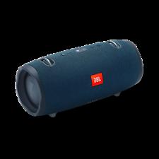 JBL Xtreme 2 Waterproof Portable Big Bluetooth Speaker Blue JBLXTREME2BLUAM
