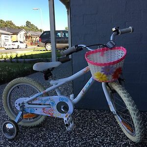 "16"" GT Laguna Girls Bike Cranbourne East Casey Area Preview"