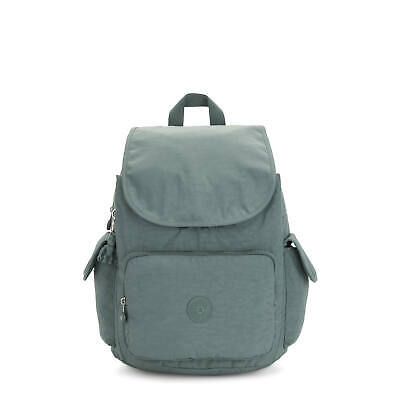 Kipling City Pack Medium Backpack