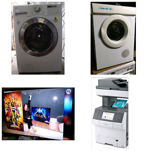 Miele washing machine washing machines dryers gumtree miele washing machine washing machines dryers gumtree australia free local classifieds fandeluxe Gallery