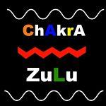 Chakra Zulu