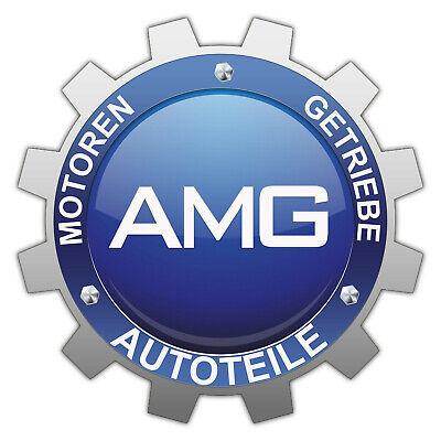 KOSTENVORANSCHLAG MOTOR REPERATUR BMW 4E XDRIVE 435D F32 3 0 230KW 313PS N57D30B
