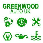 greenwood_auto