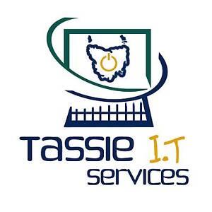 Tassie IT Services Ridgley Burnie Area Preview