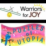 Warriors for Joy