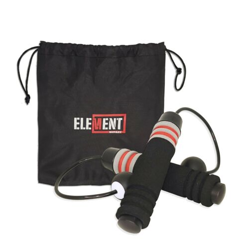 Element Monkey