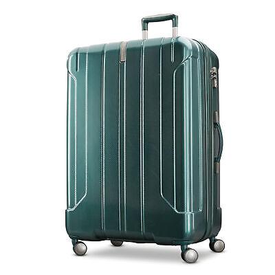 """Samsonite On Air 3 29"""" Spinner - Luggage"""