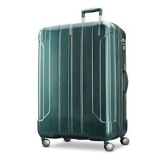 Samsonite On Air 3 29 Spinner - Luggage