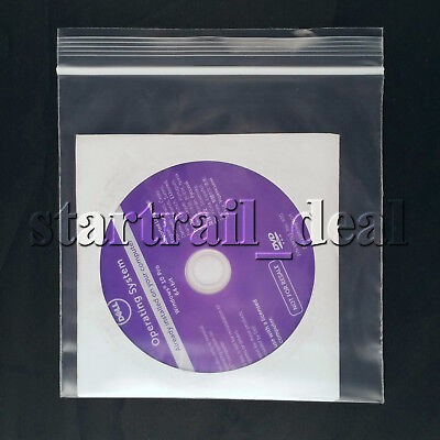 2 X 2 2mil Reclosable Resealable Ziplock Poly Plastic Small Tiny Bags Jewelry