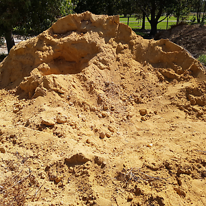 Yellow Sand Byford Serpentine Area Preview